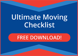 download ultimate moving checklist