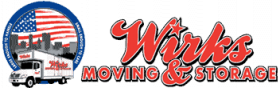 Wirks Moving & Storage