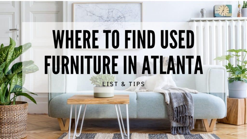 used-furniture-in-atlanta